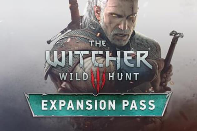 Cinco mejores expansiones Single Player
