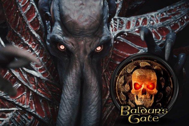 Baldur's Gate III Larian Studios ¿fue la mejor opción?