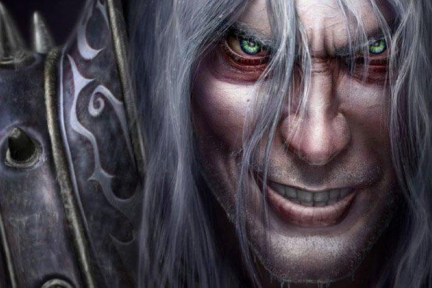 Warcraft nunca morirá: reflexión previa a Shadowlands