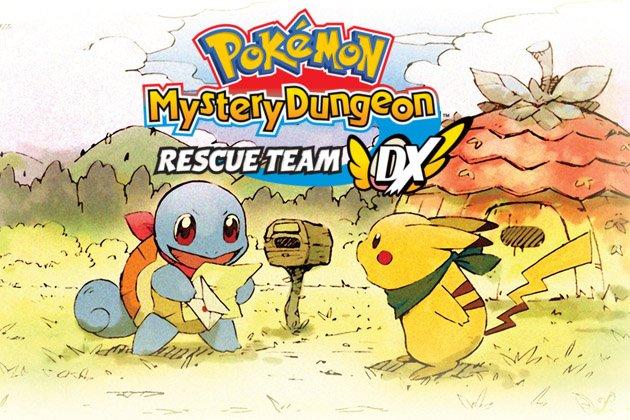 Pokémon Mundo Misterioso, valoración del viaje