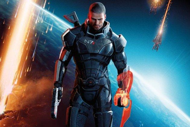 Finales de Mass Effect 3, ¿con cuál nos quedamos?