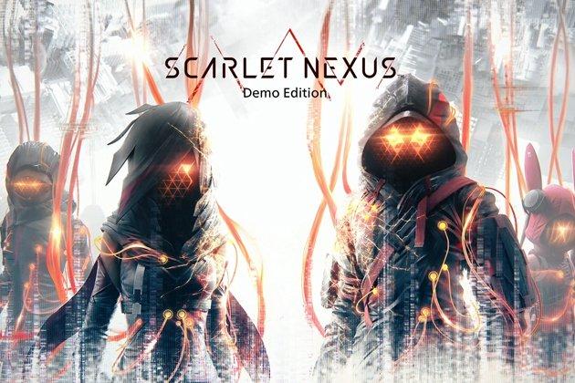 Impresiones Scarlet Nexus, demo jugada en Xbox One