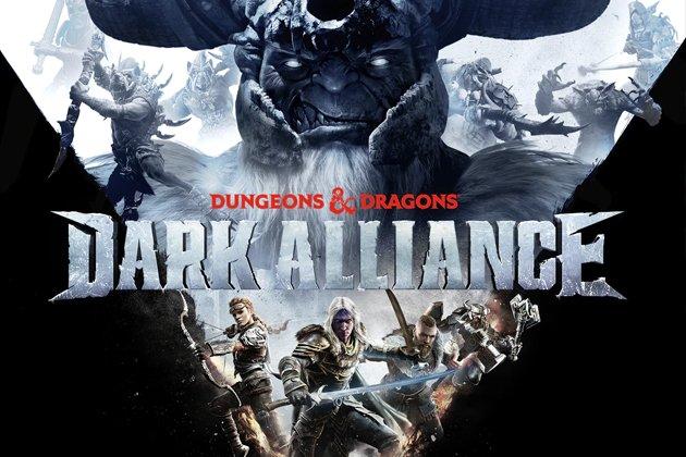 Dungeons & Dragons: Dark Alliance, valoración en frío