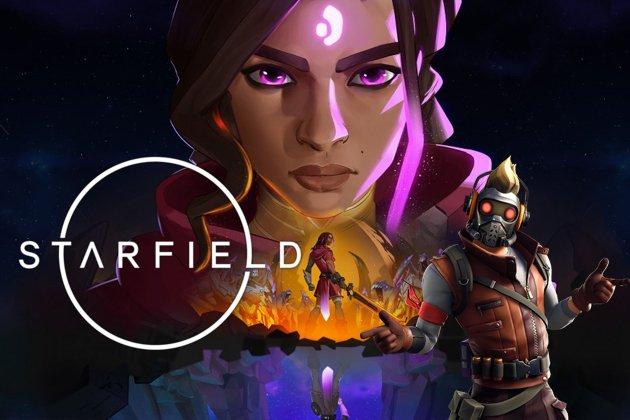 E32021 fin de semana, repaso de conferencias y videojuegos