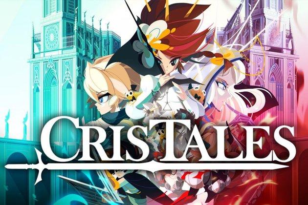 Cris Tales, maravilla artística en un RPG indie