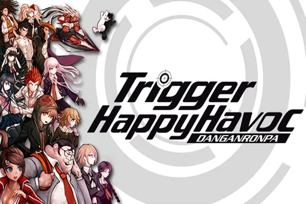 Danganronpa: Trigger Happy Havoc, valorando la experiencia