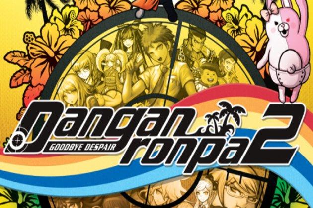 Danganronpa 2: Goodbye Despair, valoración final