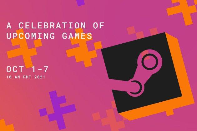 Steam Next Fest 2021, todavía más demos de videojuegos