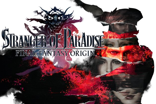 Demo Stranger of Paradise: Final Fantasy Origin, parte 2